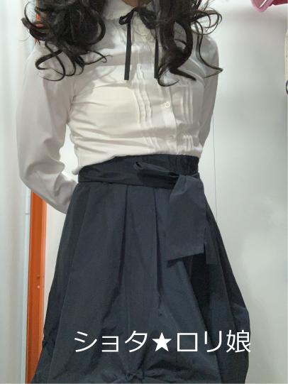 ショタ★ロリ娘-32_6
