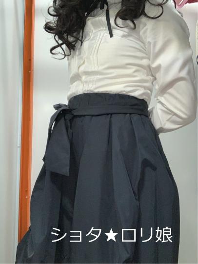 ショタ★ロリ娘-32_7