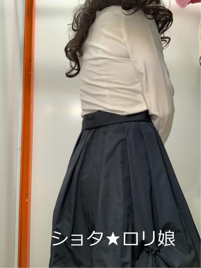ショタ★ロリ娘-32_8
