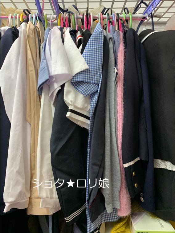 ショタ★ロリ娘-40_4