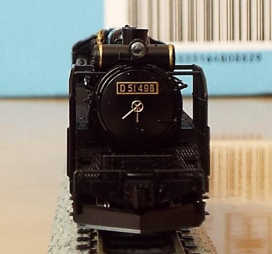 1DSCF6084.jpg