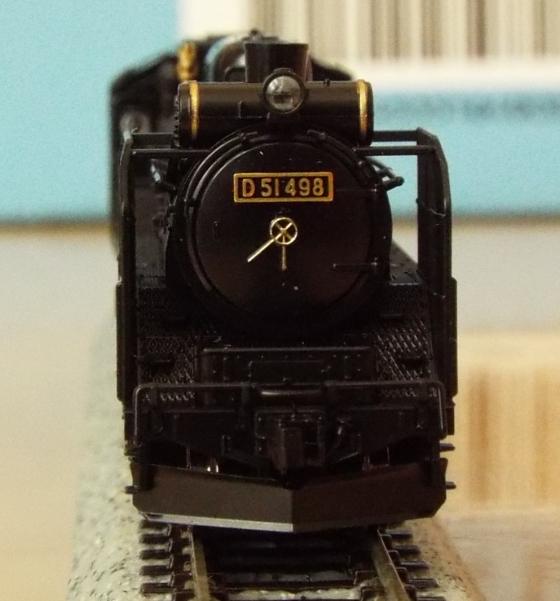1DSCF6085.jpg