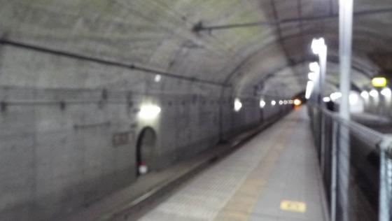 DSCF6330.jpg