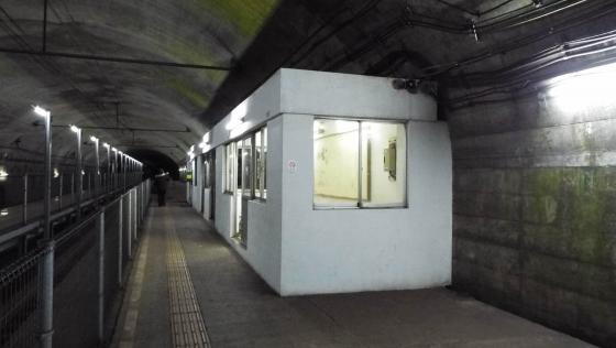 DSCF6333.jpg