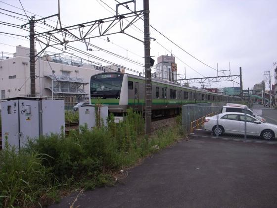 R1027020.jpg