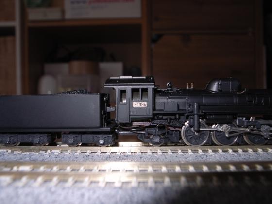 R1027340.jpg