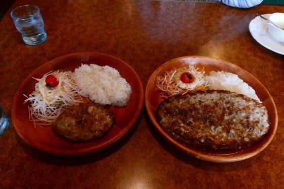 shrimp cafe_2362