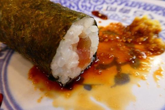 shrimp cafe_2367