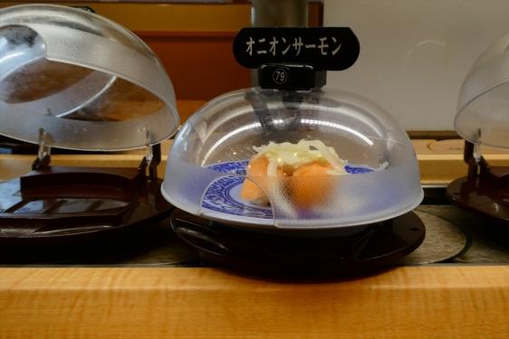 shrimp cafe_2366