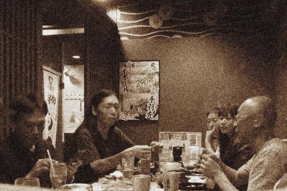 shrimp cafe_2401