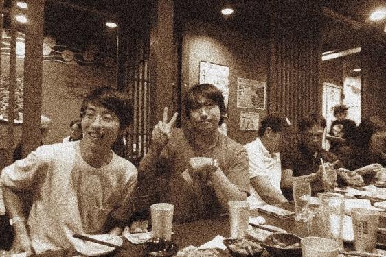 shrimp cafe_2400