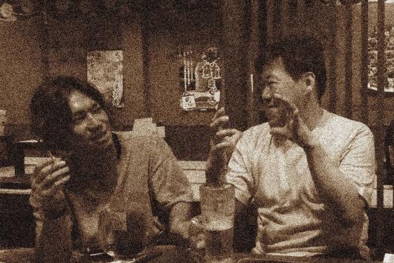shrimp cafe_2399