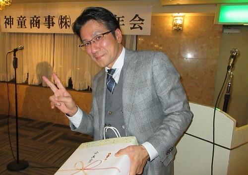 toyoshima12.jpg