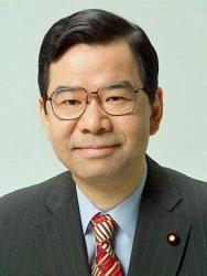 日本共産党は政界の毒蛾、ではない。