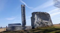 帆曳船発祥の地