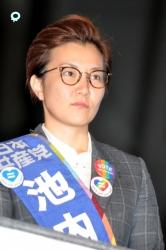 ikeuchisaori001.jpg