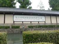 kichigaibunshou.jpg