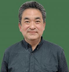 こやなぎ次郎(しょぼい政党)
