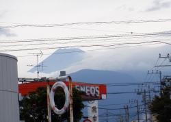 kumorifuji2.jpg