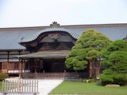 kuonji3.jpg