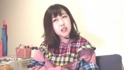 natumeaki_20190814072811a6c.jpg