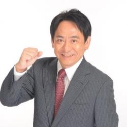 小野沢たけし