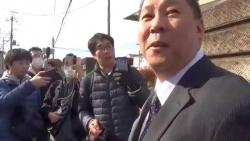 手かざし宗教を超えるスマホかざし宗教・NHKから国民を守る党