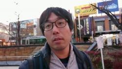 watcher_chidaisan.jpg