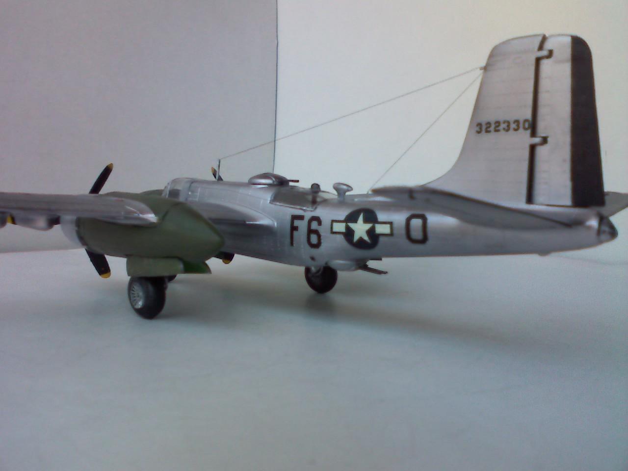 a-26 invader air3