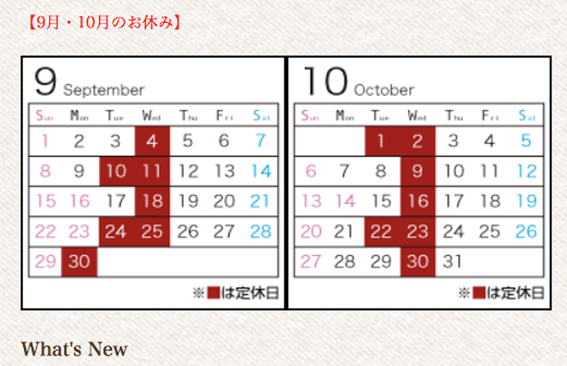19-09-24-05.jpg
