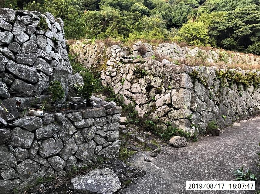 淡路島のマチュ・ピチュ遺跡?