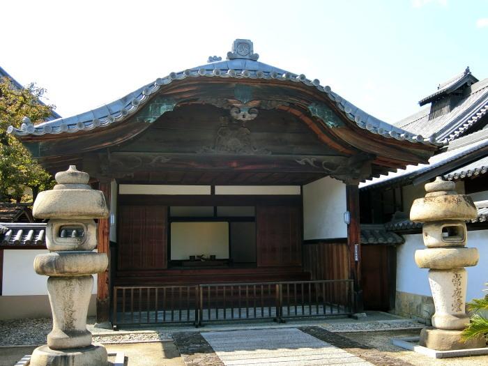 kameya322.jpg