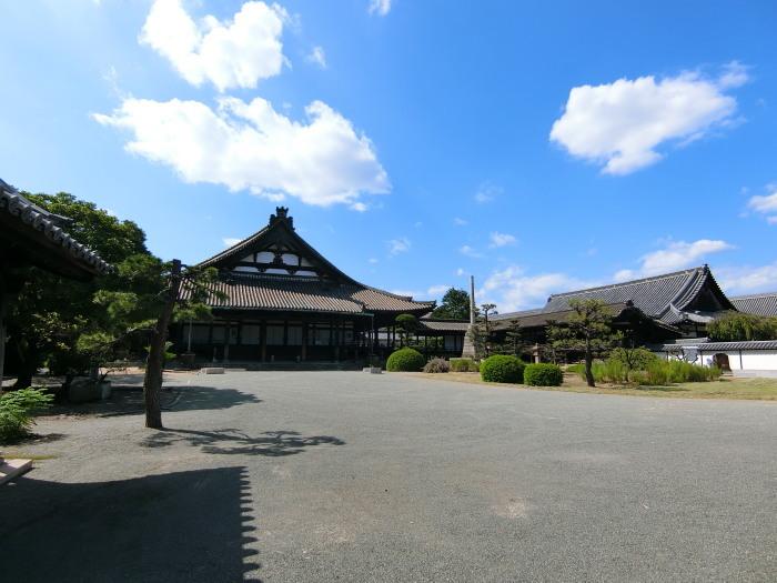 kameya323.jpg