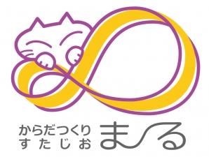 logo-01_202001141041178c3.jpg