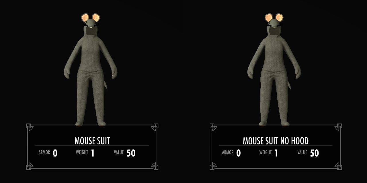 AHMouseSuit2020 021-1 Info Body NoHood 2