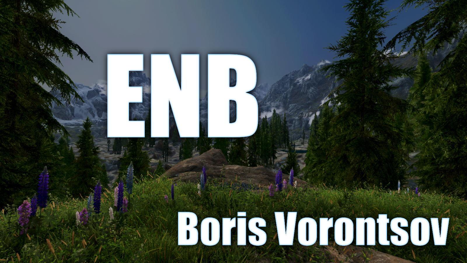 ENB202001 000-1 Thumbnail 1