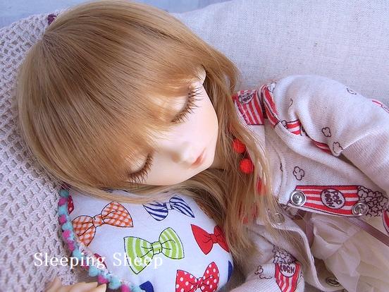 RIMG3446-2深桜