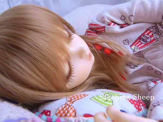 RIMG3448-2深桜