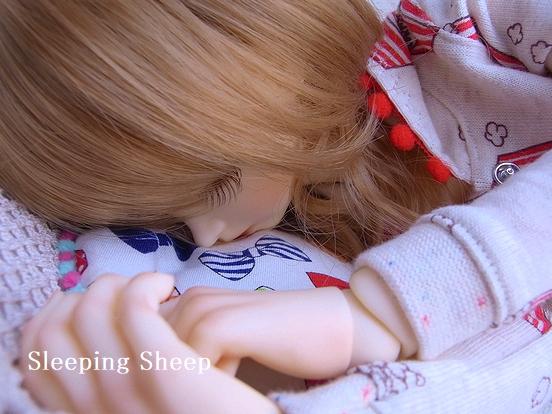 RIMG3459-2深桜
