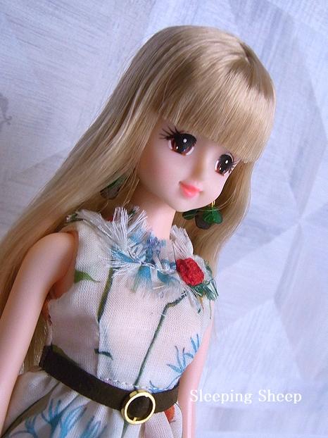 RIMG3416-jenny4.jpg