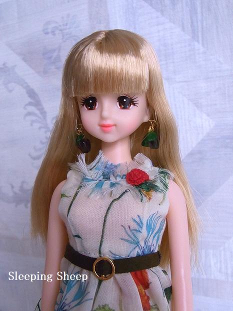 RIMG3418-jenny4.jpg