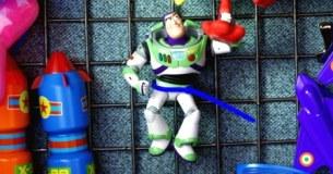 Culture_Monitor_ToyStory4_pub_pub16_1375.jpg
