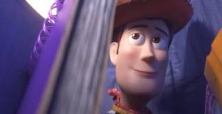 Toy-Story-4-Woody.jpg
