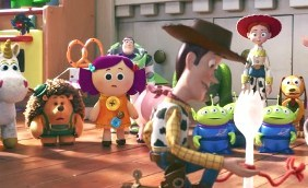 Toy-Story-4-trailer-castellano.jpg