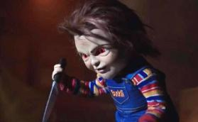 childs-play-2019-movie-screenshot-1.jpg