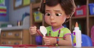 clorox-disney-pixars-toy-story-4-classroom-large-5.jpg