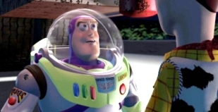 toystory-buzz-woody-sidroom.jpg
