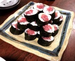 03_まぐろ寿司
