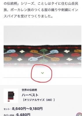 Hobonichi_thumbnail_image1.jpg