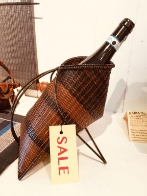 wineholder.jpg